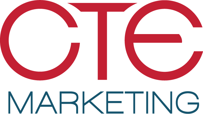 CTE Marketing