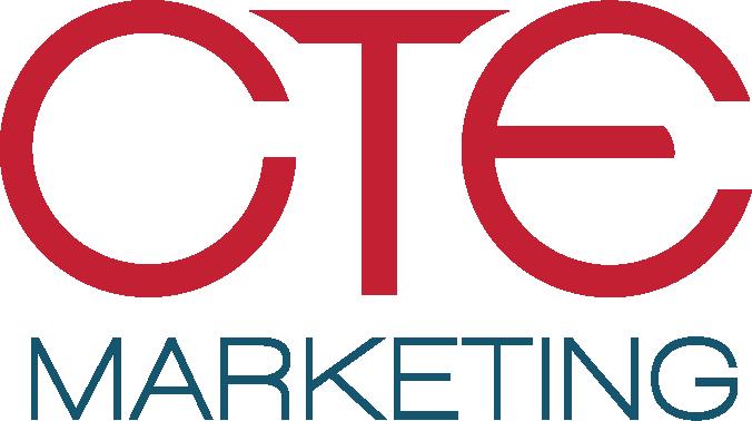 CTE Marketing